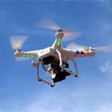 大疆与老对手3DR合作 共同部署企业无人机工具